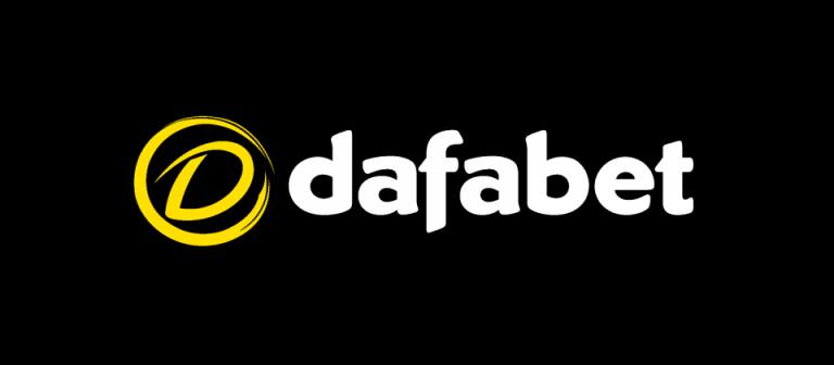 Дафабет